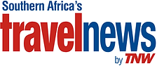 TravelNews-Logo.PNG