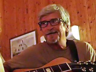 Announcing The Danbury Songwriters Website