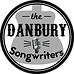 The Danbury Songwriters
