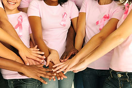breast cancer awareness women joining hands for support.jpg