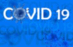 Coronavirus disease COVID-19 infection,