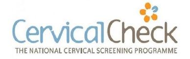 cervicalcheck.JPG