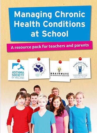 school chronic health