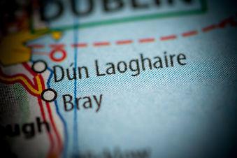 Dun Laoghaire. Ireland.jpg
