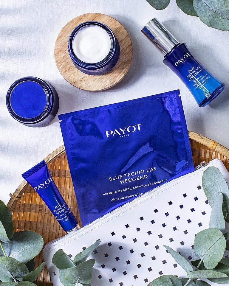 PAYOT_Paris_Blue_techni_liss.jpeg