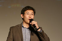 Yusudan Ren.jpg