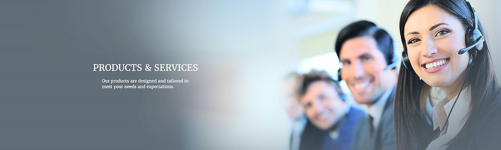 products-services.jpg