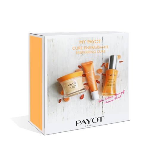 PAYOT_Paris_Cure_Energisante.jpeg