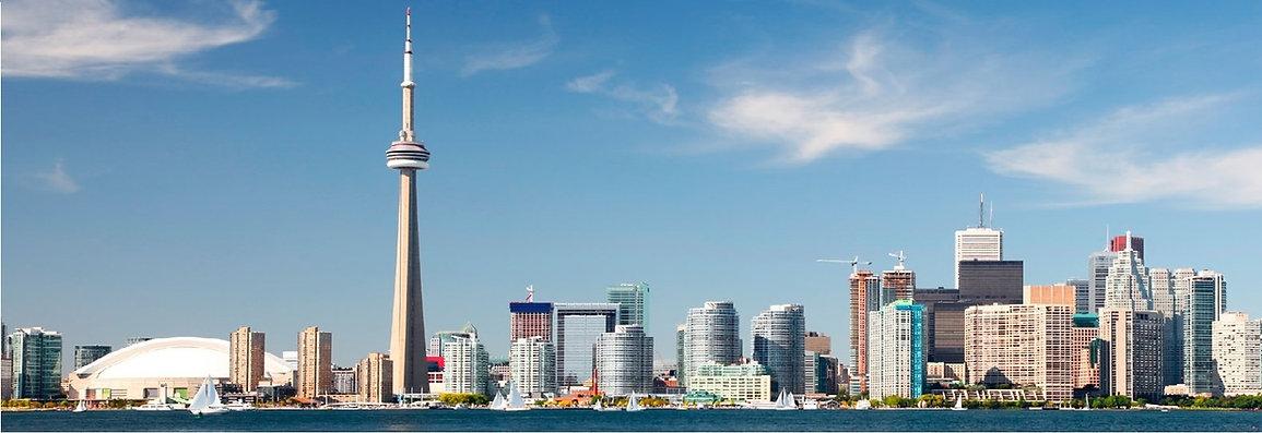 Toronto_2.jpg