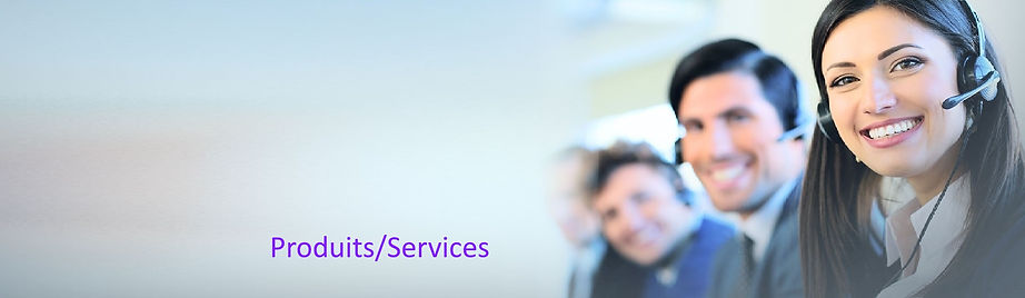 products-services French for web.jpg