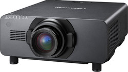 Projetor Panasonic Full HD