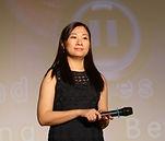 Carol Huang.jpg