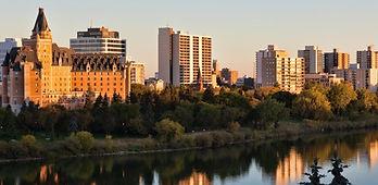 Saskatoon 2.jpg