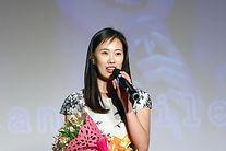 Sally Shen.jpg