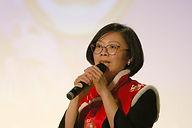 Xiaolin Zhu.jpg