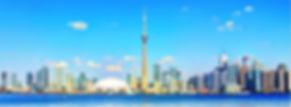 Toronto_02.jpg