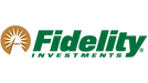 fidelity-investments-logo.png