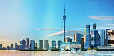 Toronto Contact Us.jpg