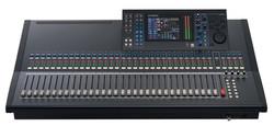 Mixer Yamaha LS9 16 e 32 ch