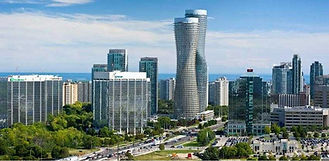Mississauga contact us.jpg