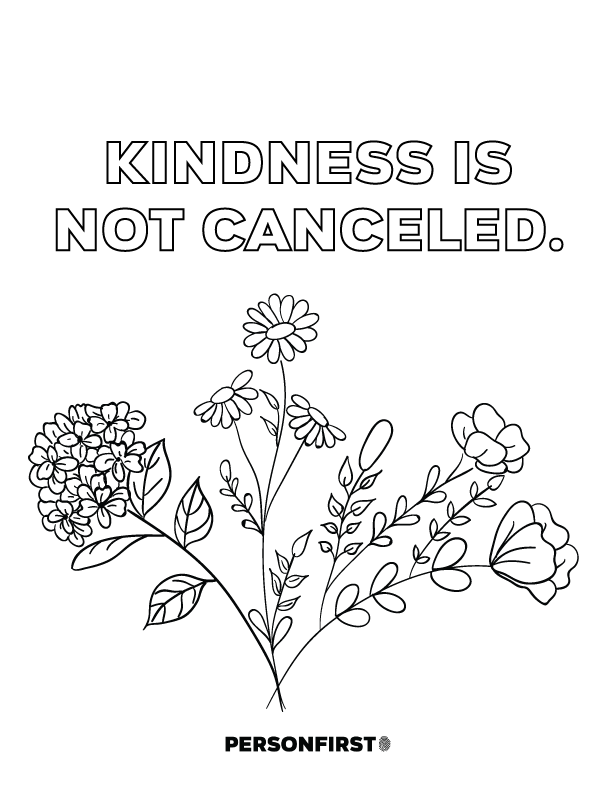 Kindness-is-Not-Canceled.png