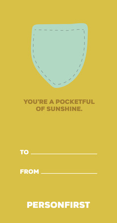 06-pocketful-of-sunshine.jpg