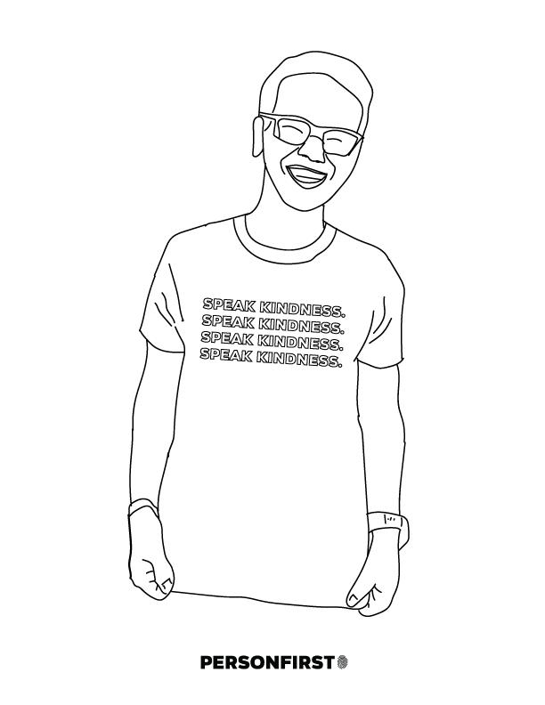 Speak-Kindness-Shirt.png