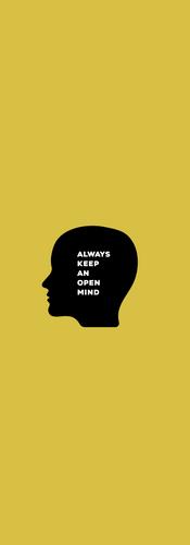 Keep an open mind_Phone.png