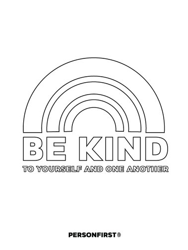 Be-Kind-to-Yourself-&-One-Another.png