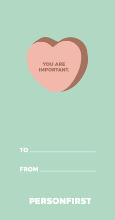 01-you-are-important-jpg.jpg