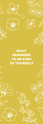 Be Kind to Yourself_Phone.png