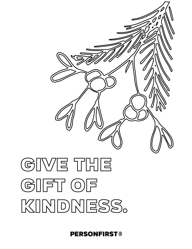Give-the-Gift-of-Kindness.png