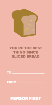 Best-Thing-Since-Sliced-Bread.png