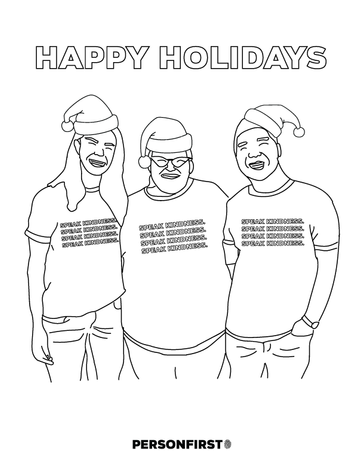 Happy-Holidays.png