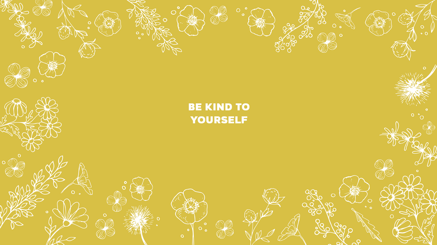 Be kind to yourself_desktop.png
