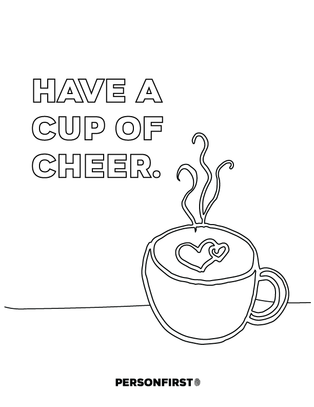 Have-a-Cup-of-Cheer.png