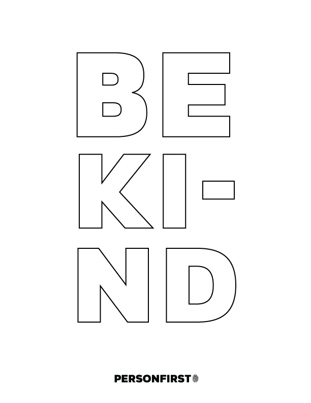 Be-Kind.png
