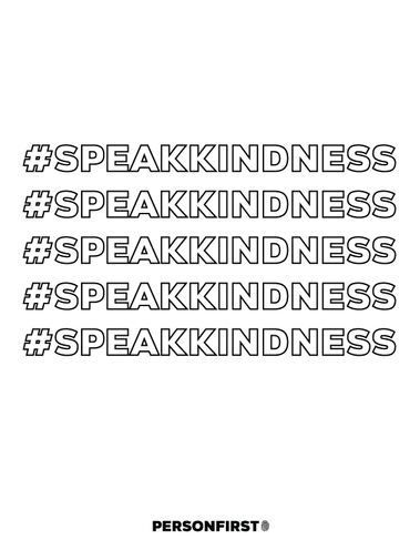 #SpeakKindness.png