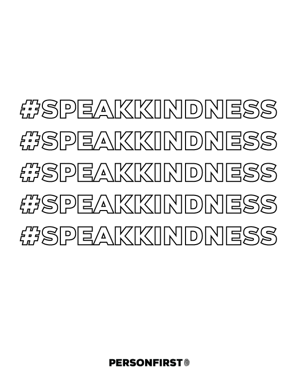 #SpeakKindness.png