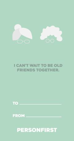 04-old-friends-together.jpg
