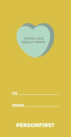 02-you're-like-really-smart.jpg