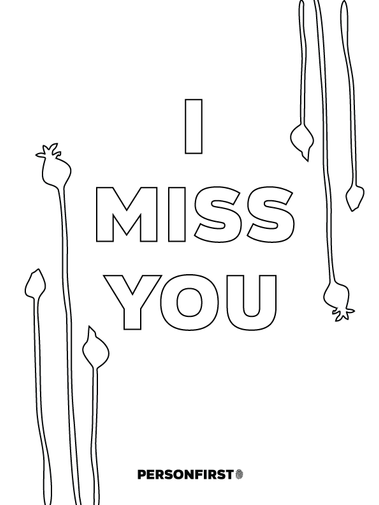 I-Miss-You.png