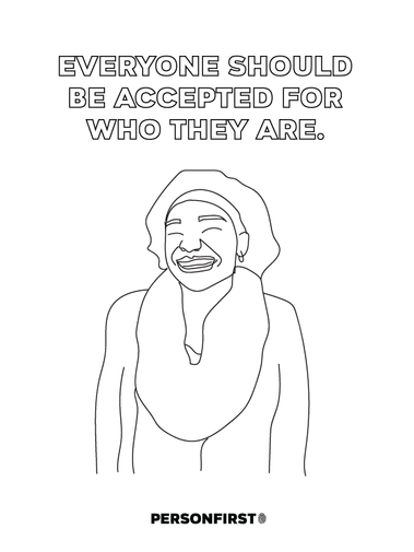 Everyone-Should-Be-Accepted.png