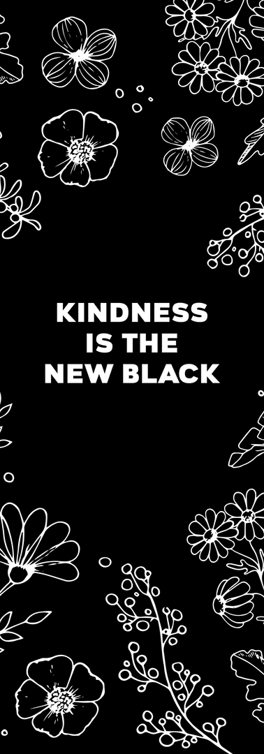 Kindness is the new black_Phone.png