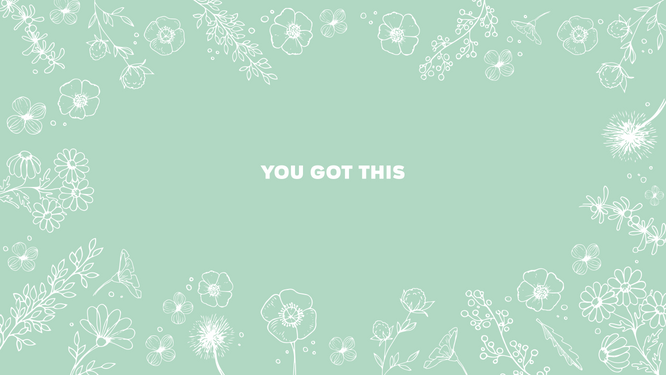 You Got This_Desktop.png
