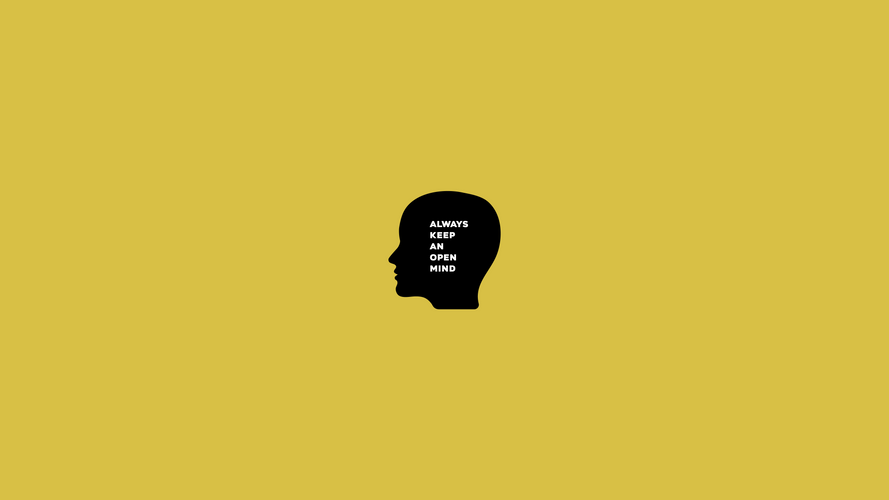 Always keep an open mind_desktop.png