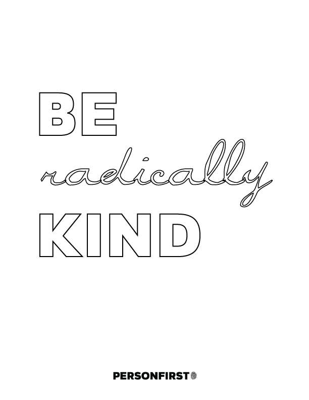 Be-Radically-Kind.png
