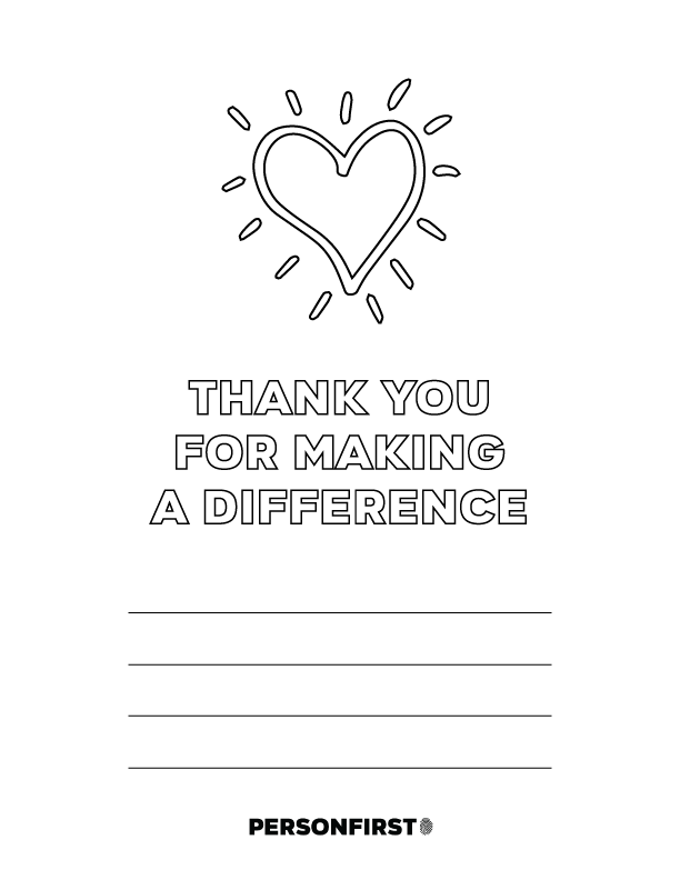 TY-Making-a-Difference.png