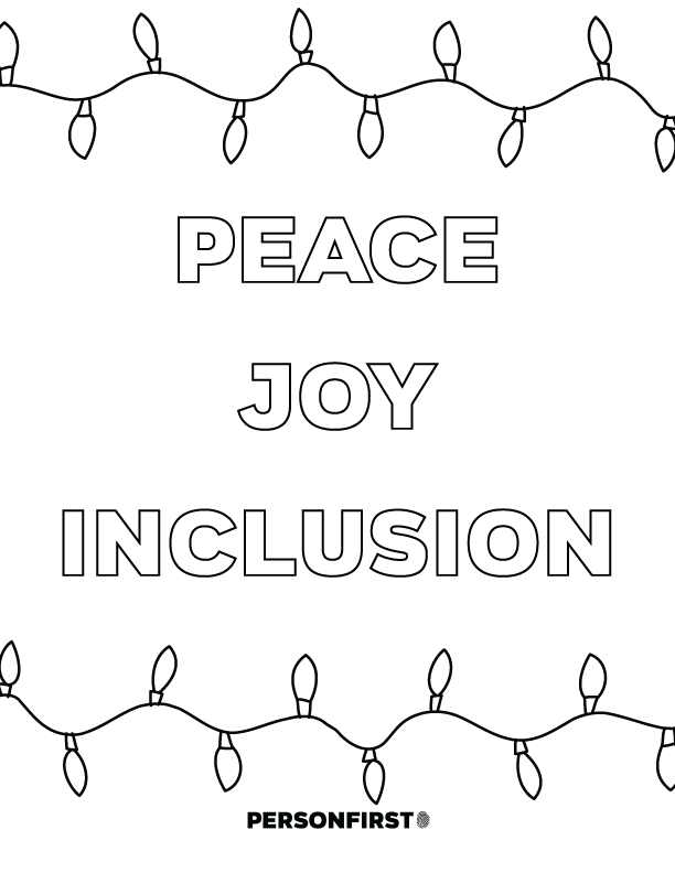 Peace-Joy-Inclusion.png