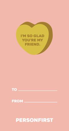 08-glad-you're-my-friend.jpg